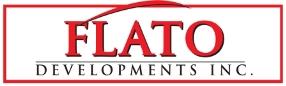 flato developments