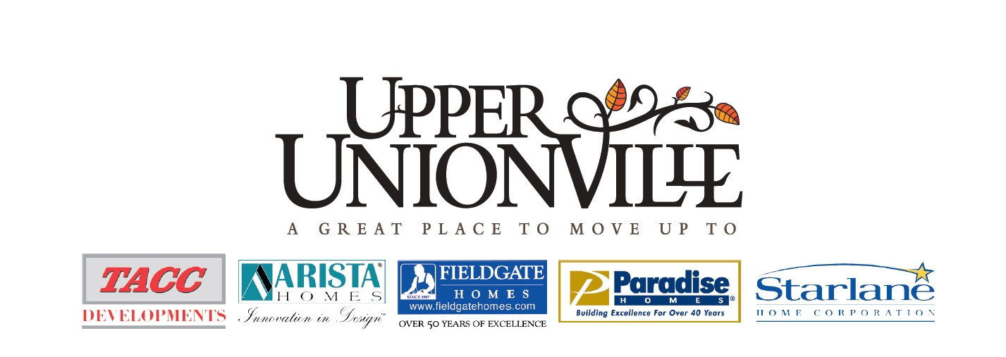 upper unionville