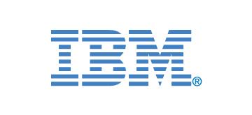 IBM_blue