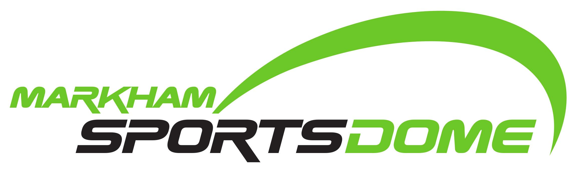 logo_FINAL_Markham