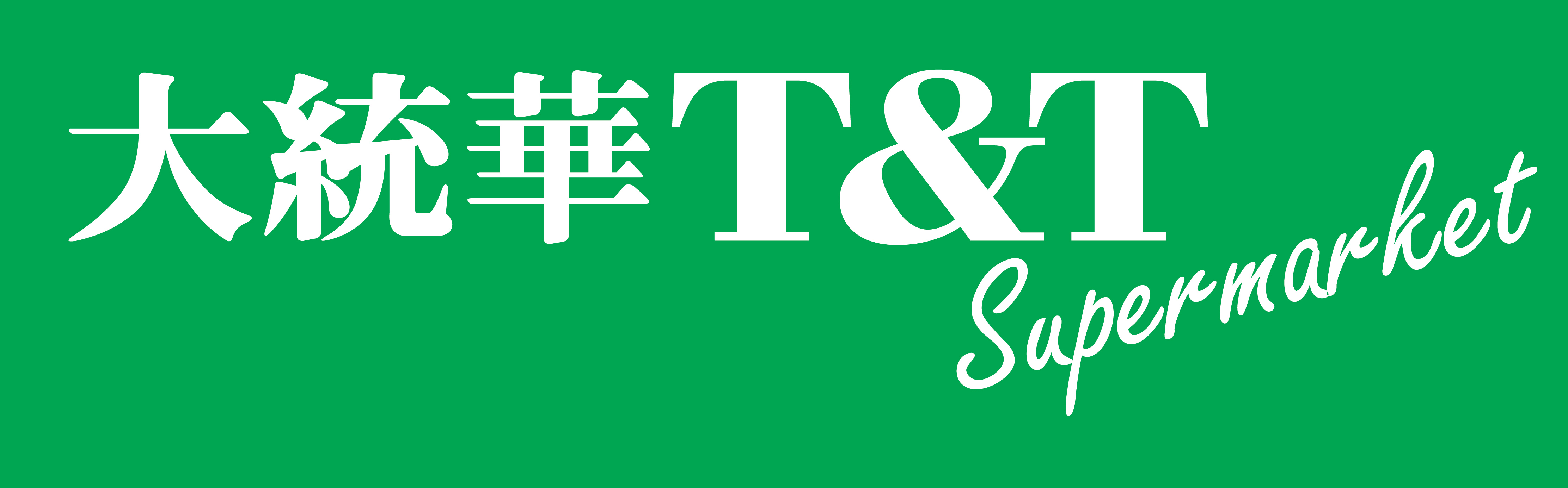 T&Tlogo_with Green Background-02