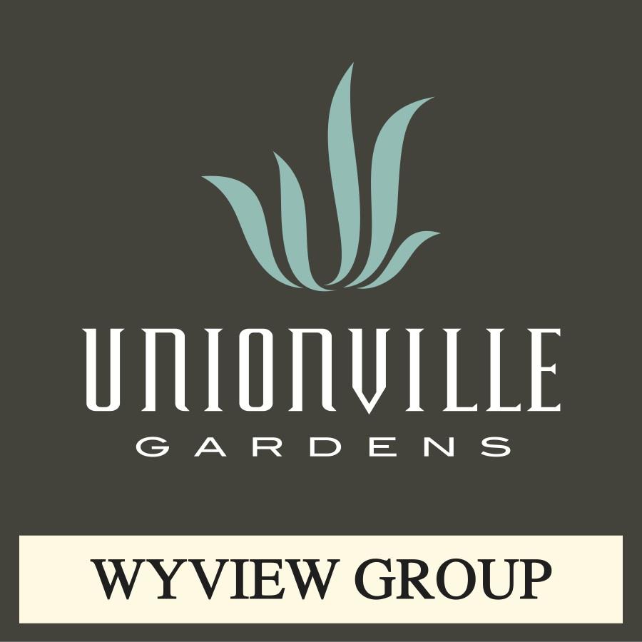 WYVI-UNI-G-LOGO-wWYVIEW-JAN2016-2 copy