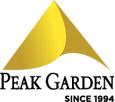 peak_garden_logo