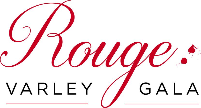 Rouge: Varley Gala