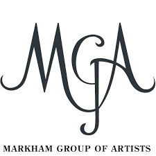 Markham Group of Artists