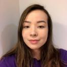 Sabrina Daniels Wong