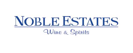 Noble Estates Wine & Spirits $50 gift card