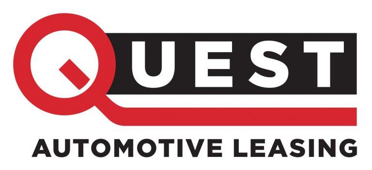 Quest Automotive Leasing logo