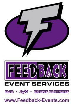 Feedback-Spot